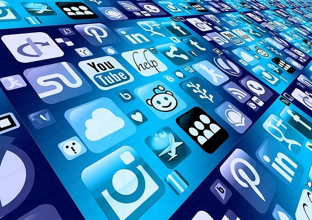 reddit and social media